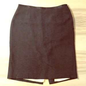 Gorgeous Marc Jacobs Pencil Skirt (Made in USA)